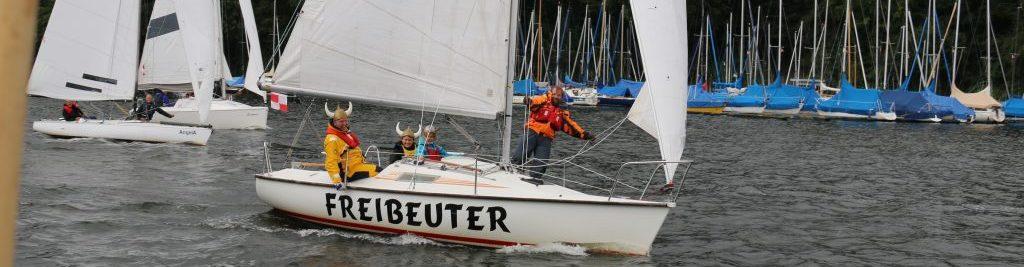 Segelclub Prinzensteg e.V.